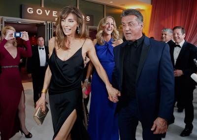 Governors ball 2016