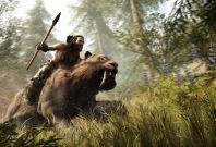 Far Cry Primal Screenshot PS4 Xbox One
