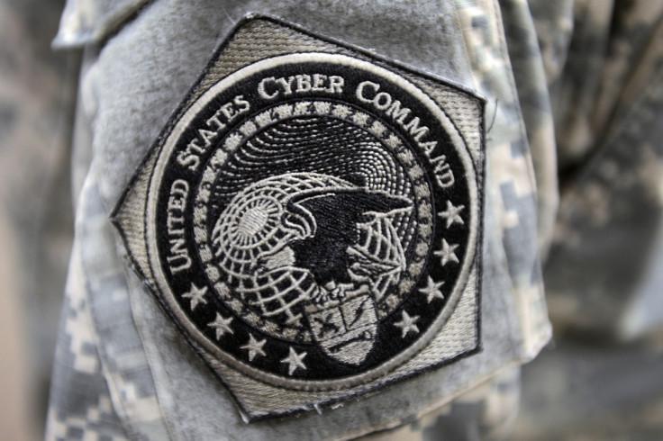 Spying Vs Cyberwar Us State Hackers Will Split From Nsa