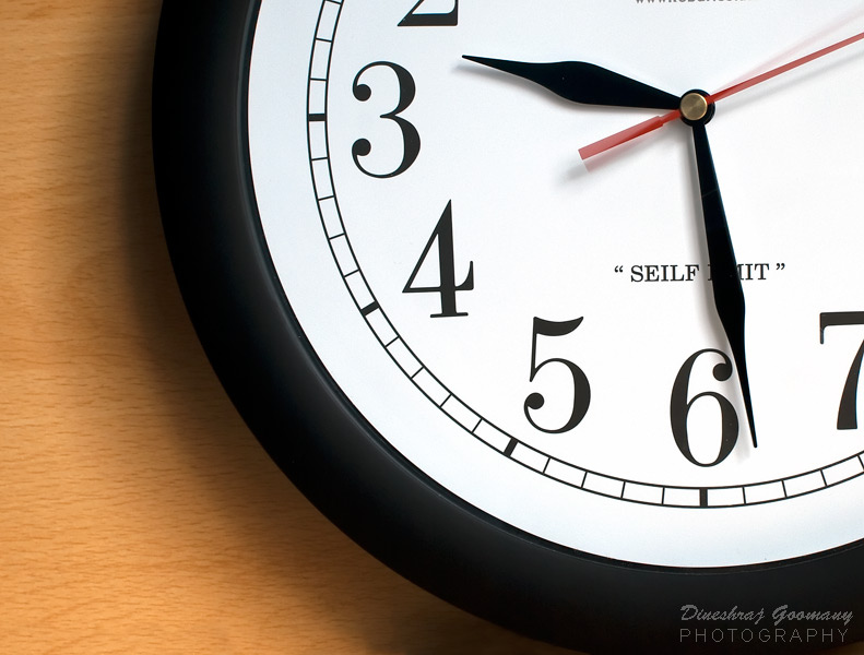 clock change and stroke risk