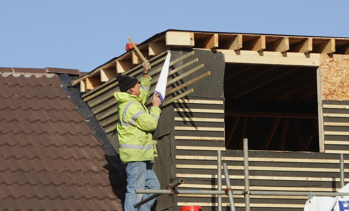 starter homes uk housing bill