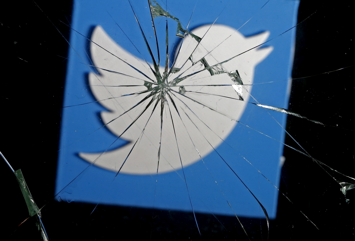 Twitter is losing money