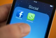 Facebook Latin America VP arrested for denying access to WhatsApp data over a drugs case