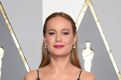 Oscars 2016 beauty