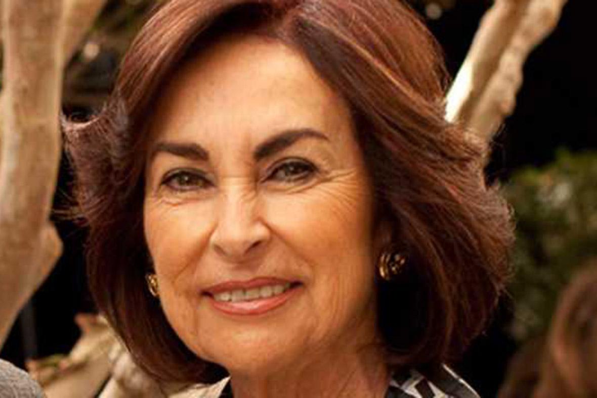 Iris Fontbona