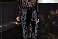 Paris Fashion Week H&M