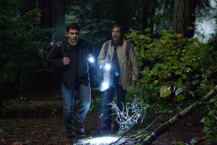 Grimm season 5 episode 11