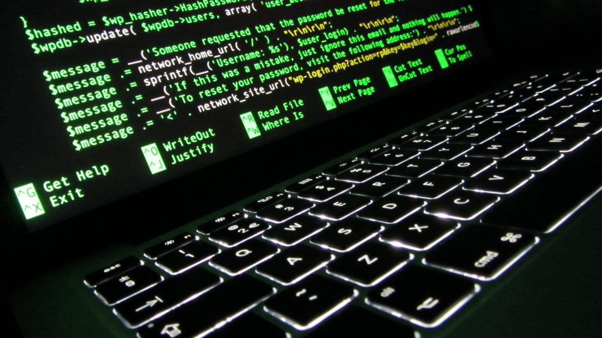Source code security plugin