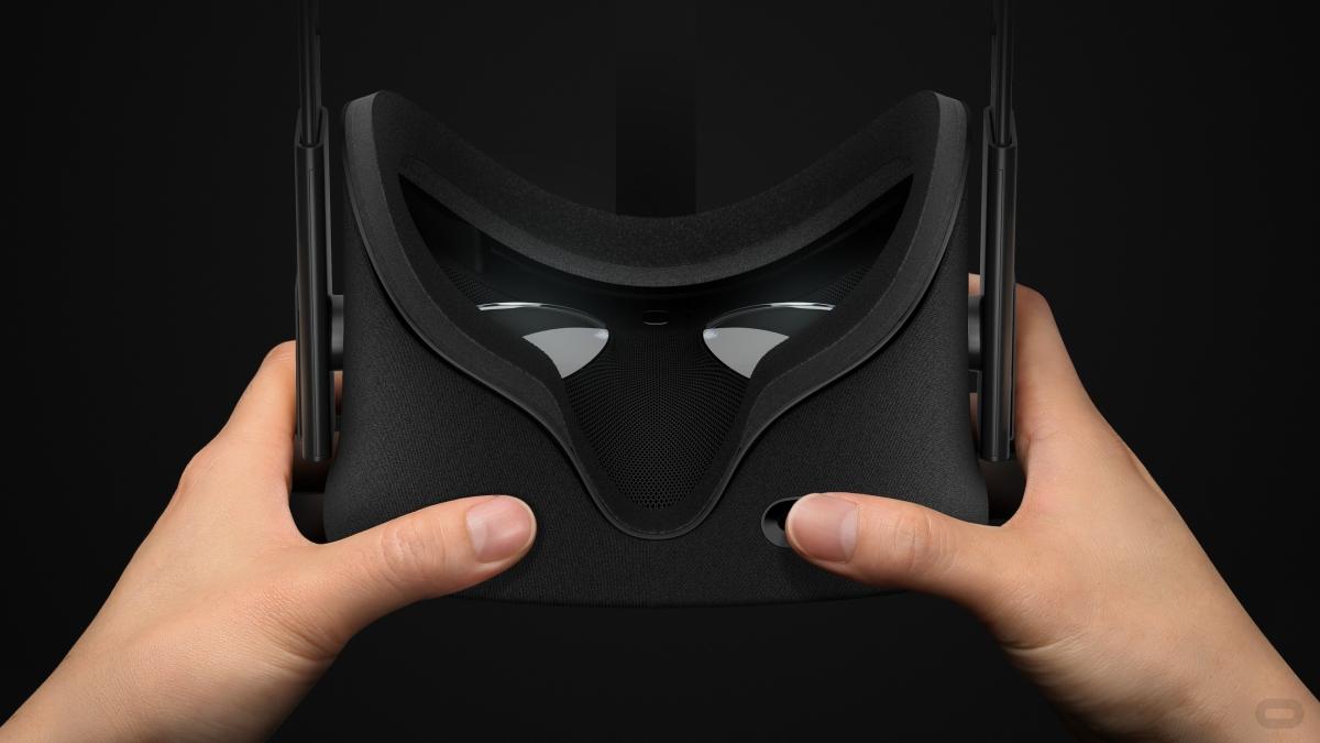 Oculus-Rift-lenses