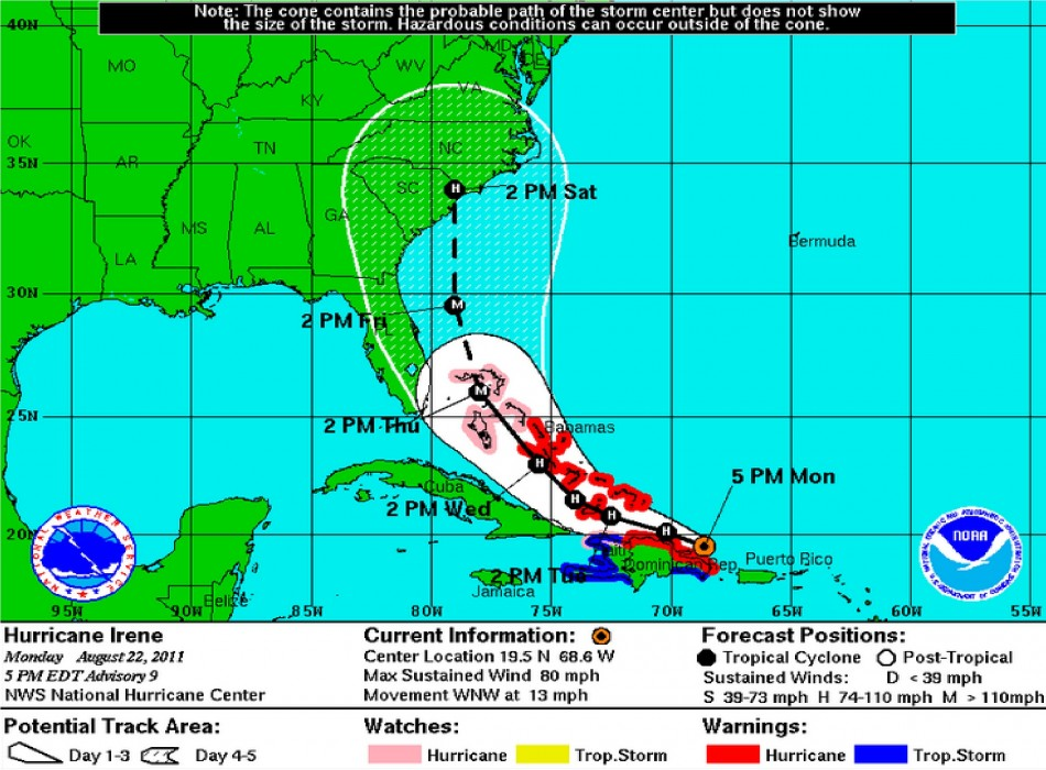 where was the earthquake in haiti located with Hurricane Irene Also Set To Hit Florida Georgia And South Carolina 202307 on Hurricane Irene Also Set To Hit Florida Georgia And South Carolina 202307 further Destructive Waves furthermore Haiti Physical Maps in addition What We Can Learn From The Christchurch Earthquake 1 in addition Tag Timezone.