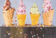 yorica ice cream