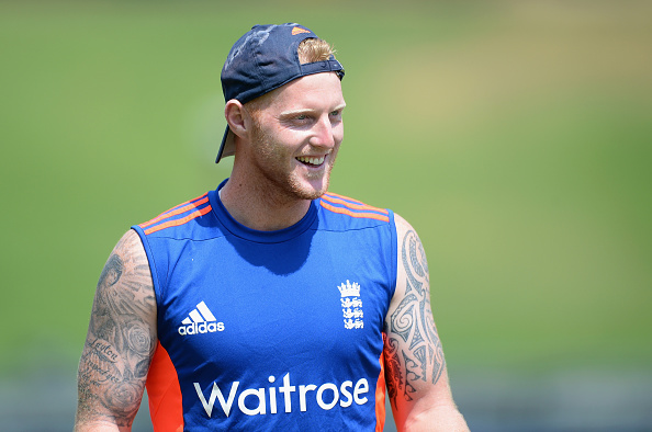 T20 World Cup 2016 Ben Stokes Says England Will Continue