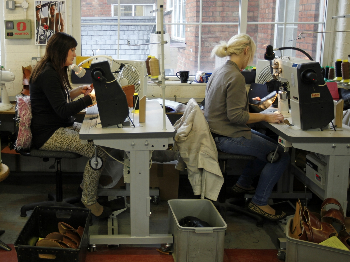International Women's Day: UK GDP could rise by 9% or £170bn by increasing their participation in the British labour force, PwC says