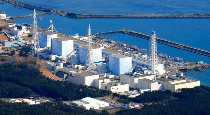 Fukushima disaster facts and figures: What happened and ...