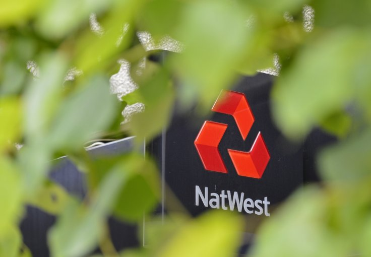NatWest online banking flaw enables hackers to drain bank accounts