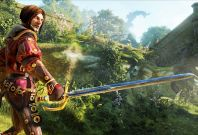 Fable Legends Xbox One PC Cancelled