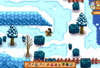 Stardew Valley Guide 5