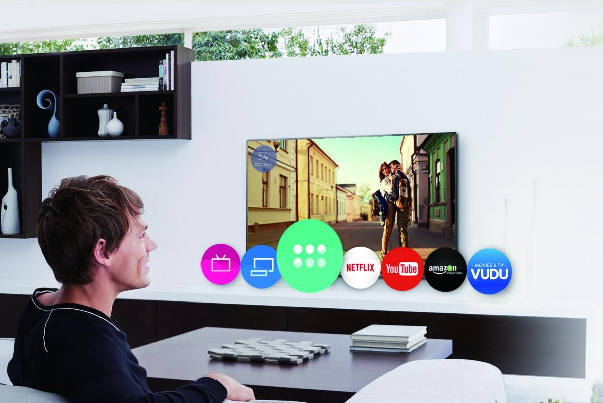 Mozilla-firefox-home-tv