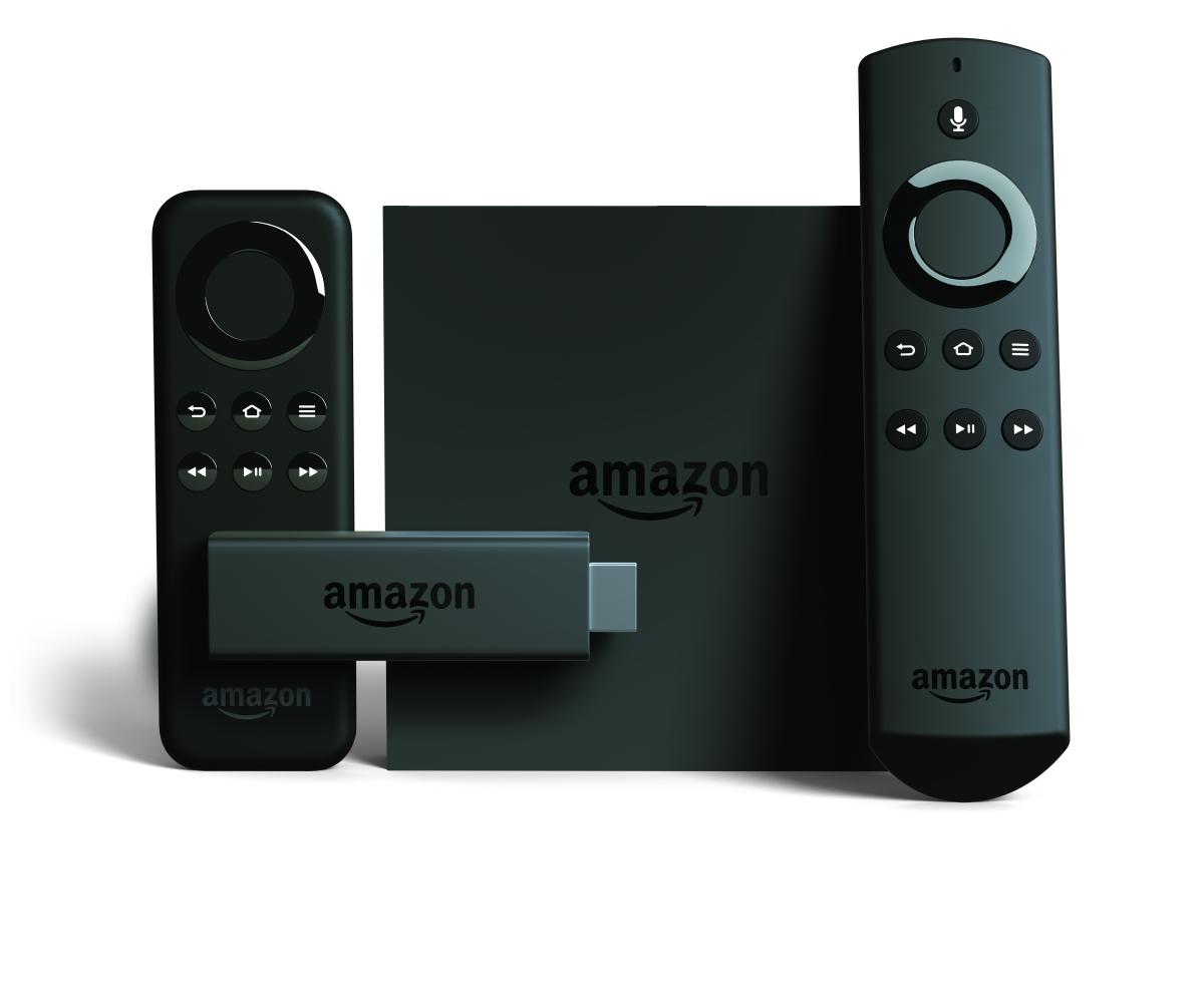 amazin-fire-tv-and-tv-stick