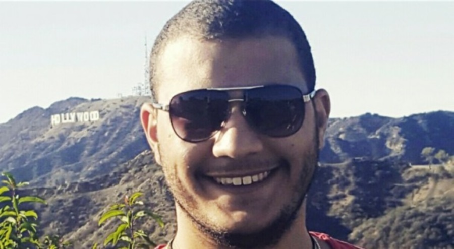 Elsayad