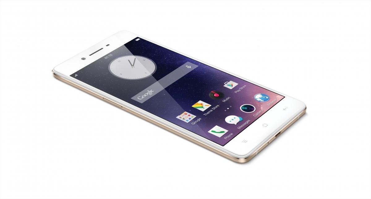 oppo-r7-smartphone-gold