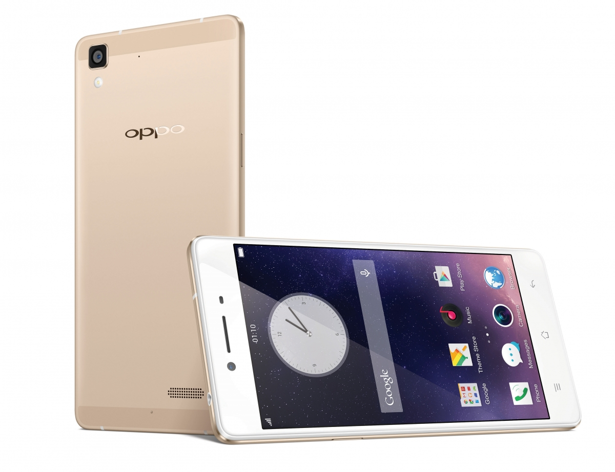 oppo-r7-front-back-resized