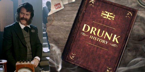 anthony head drunk history