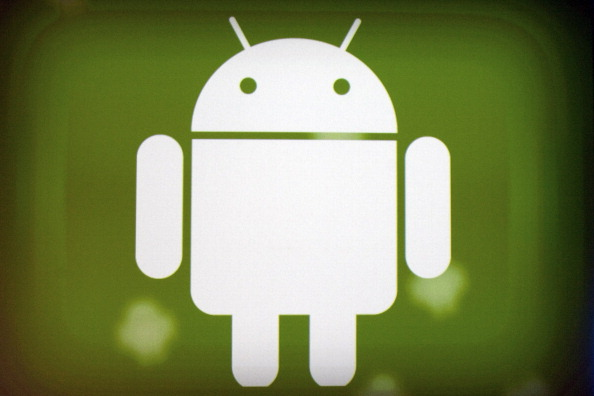 Google releases Android Beta Program to developers offering easy OTA access to all Android beta builds