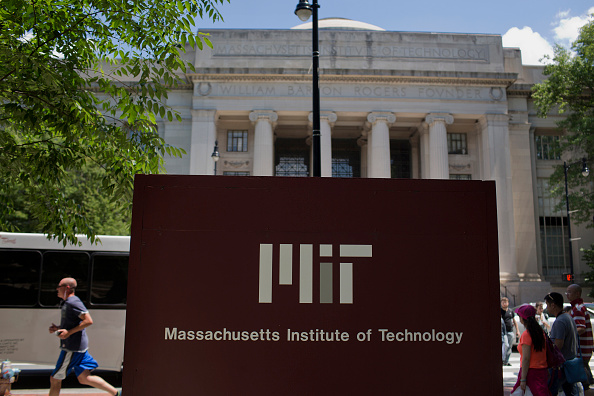 MIT develops web page boosting tool which loads 34% faster than other existing systems