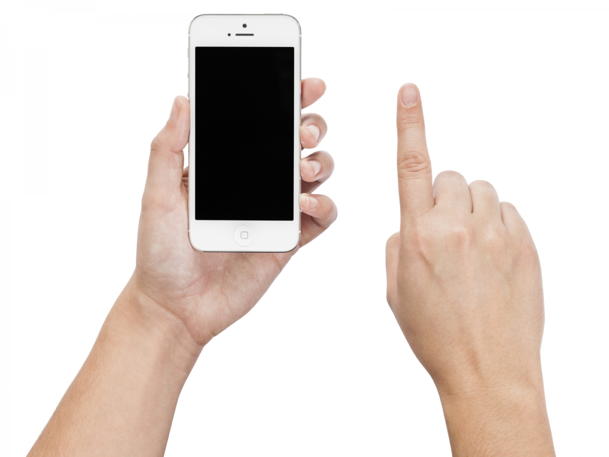 добавочная и телефон чтобы картинки пальчиком листать максимально удобные
