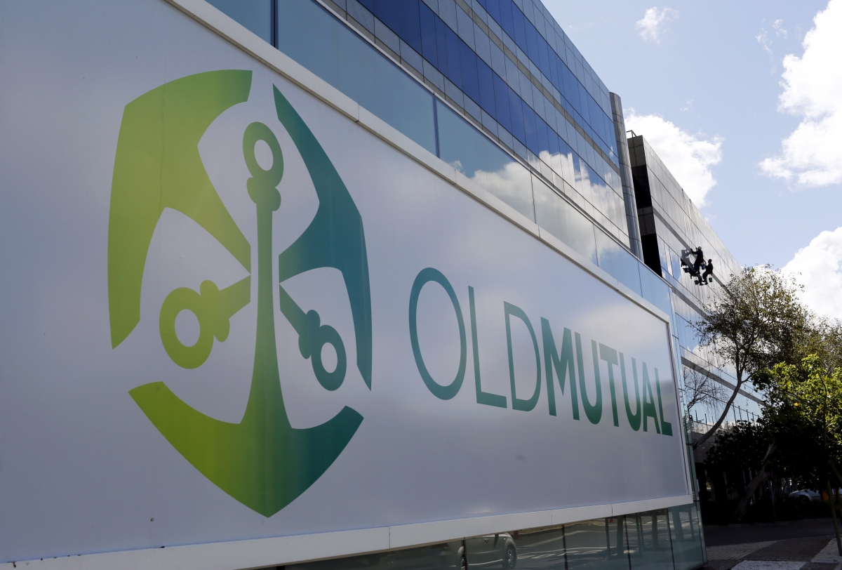 Old Mutual to split into four separate units as company takes \'bold new course\' to unlock value