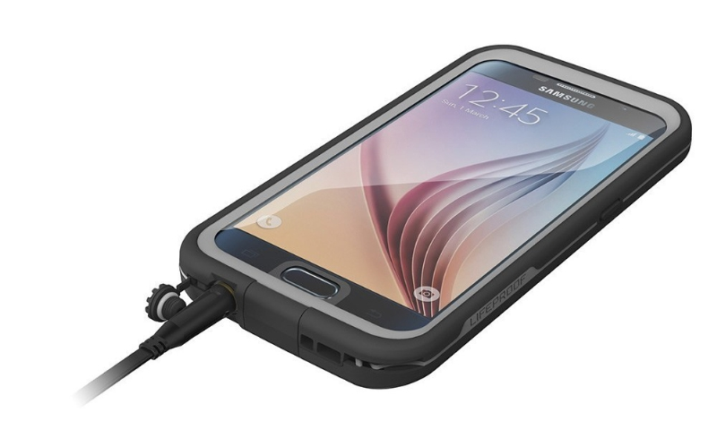 galaxy-s7-case-lifeproof-fre