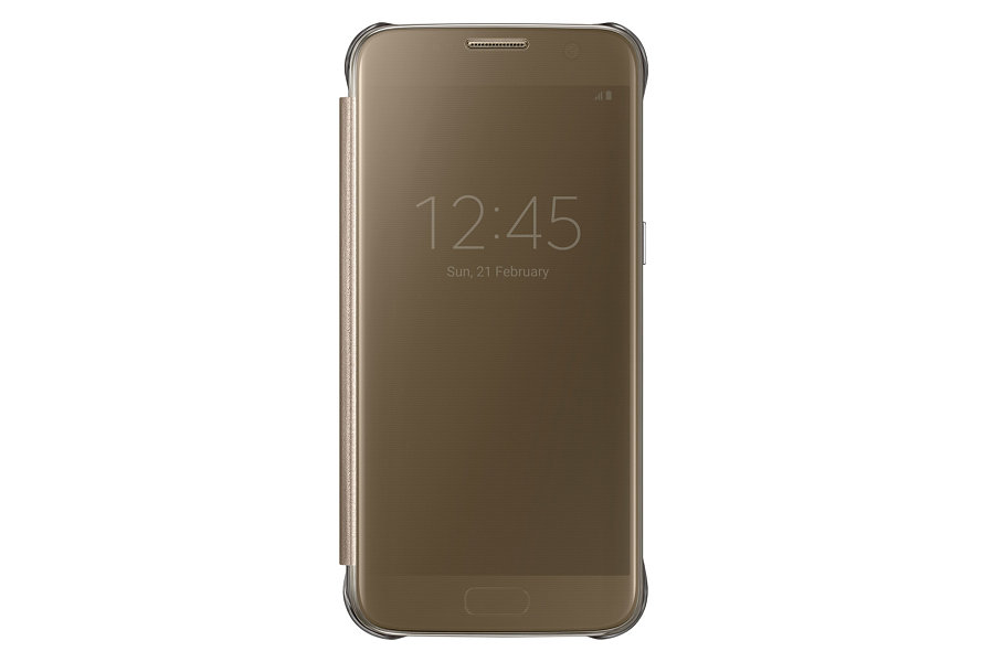 galaxy-s7-clear-view-cover-case