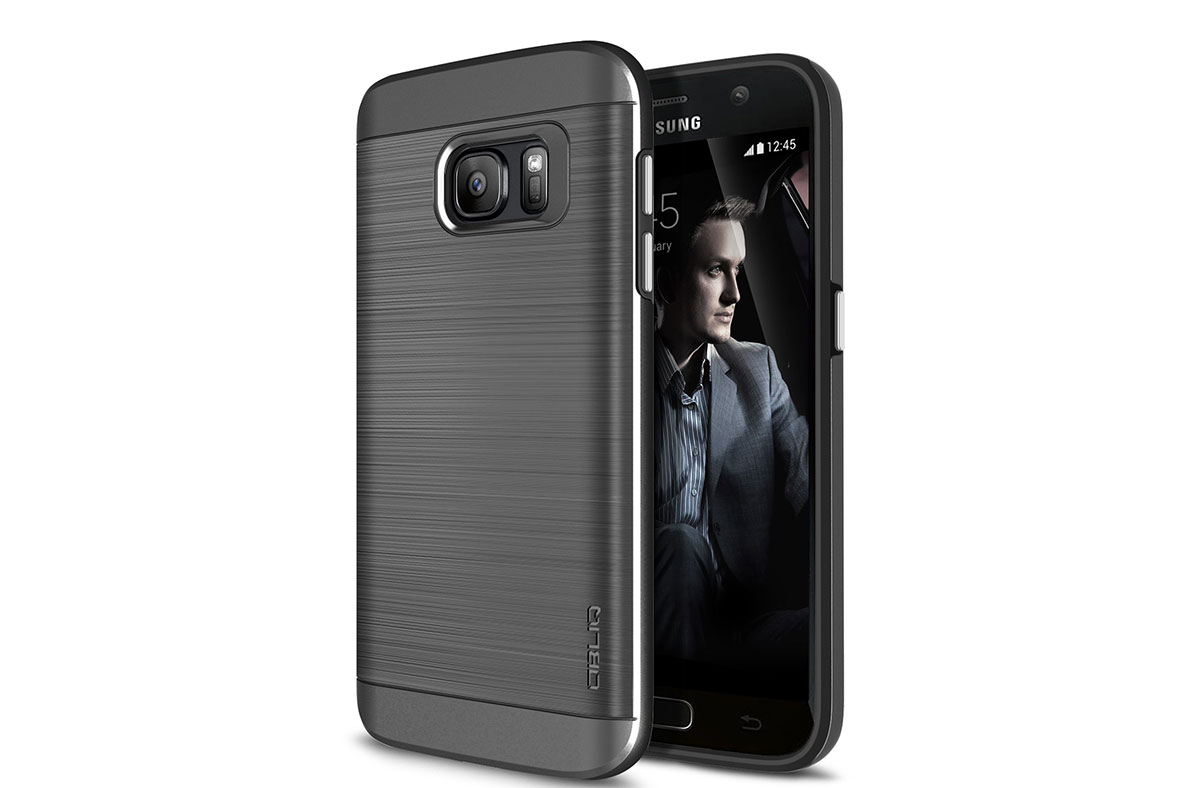 galaxy-s7-case-obliq-slim-meta