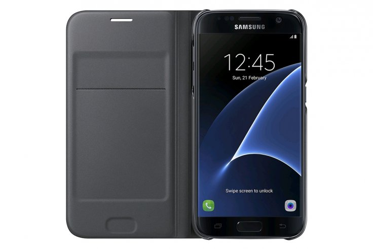 galaxy-s7-case-flip-wallet-cover