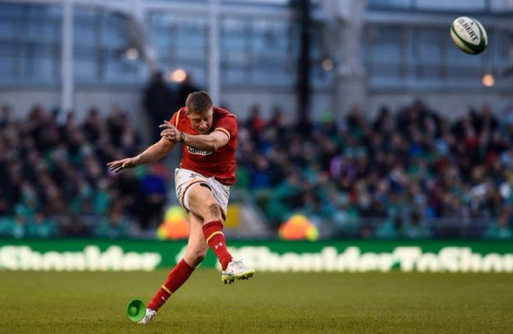 rhys priestland six nations
