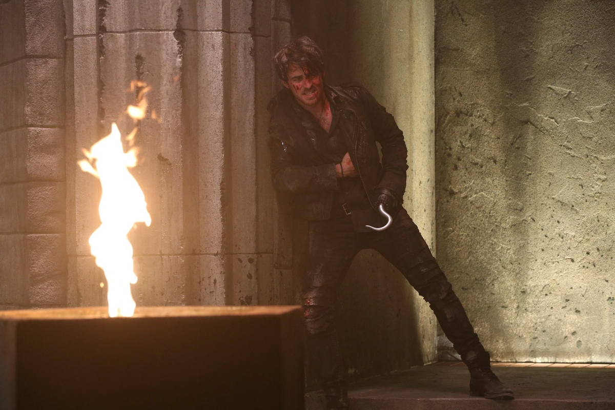 watch once upon a time season 5 episode 13 live online