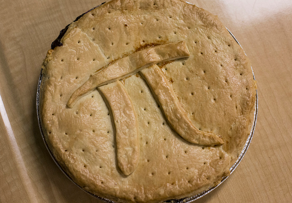 World Pi Day 2016: Geek out with these Top 5 quotes and fun facts about Pi Day
