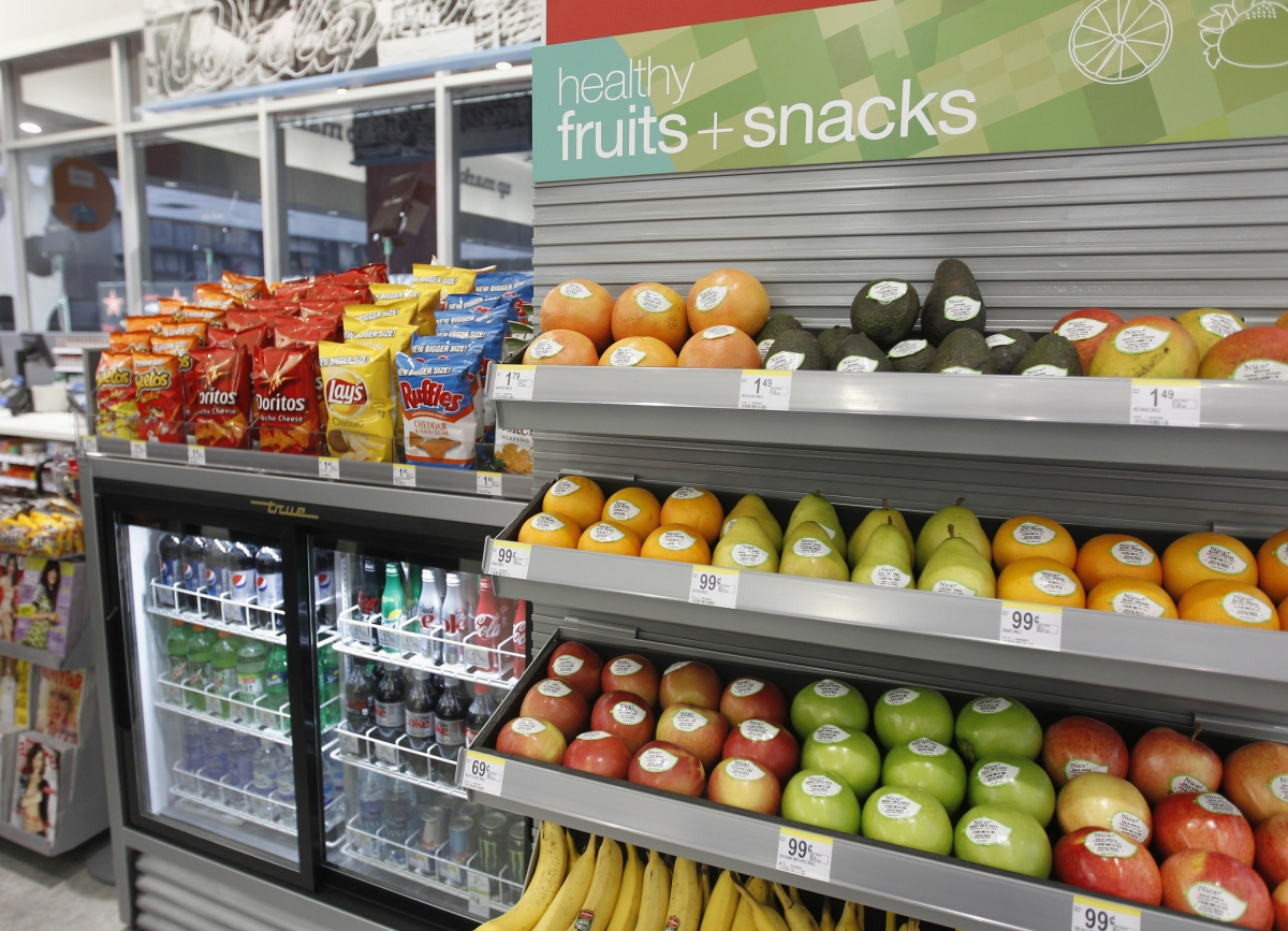Tesco, Sainsbury's and Costco to sell 'low sugar' smoothie by Pack'd
