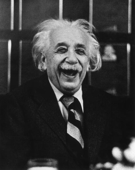 Happy Birthday Albert Einstein: Top 10 quotes by the father of modern physics in celebration of his birthday and Pi Day