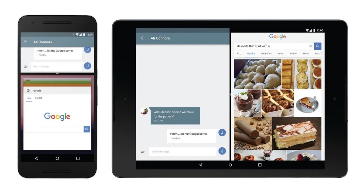 android-n-split-screen-multi-window
