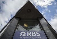 """RBS to cut 550 staff and replace them with """"robo-advisers"""""""