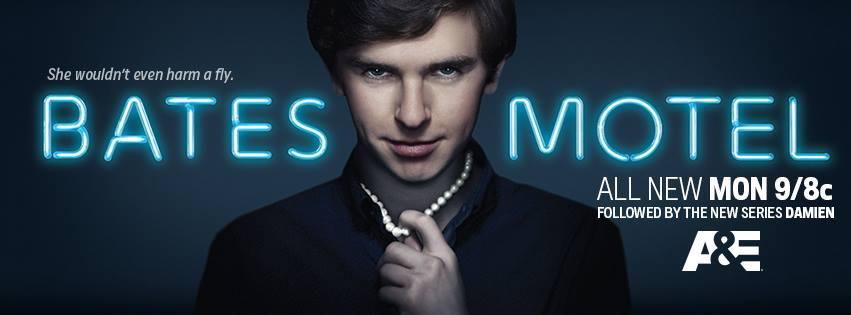 Bates Motel season 4 episode 2