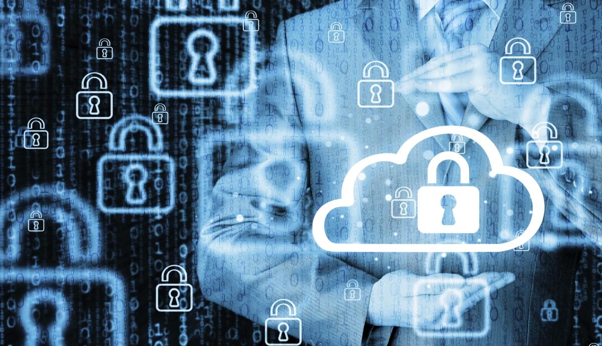 encryption secure security encrypted locked computing phone data
