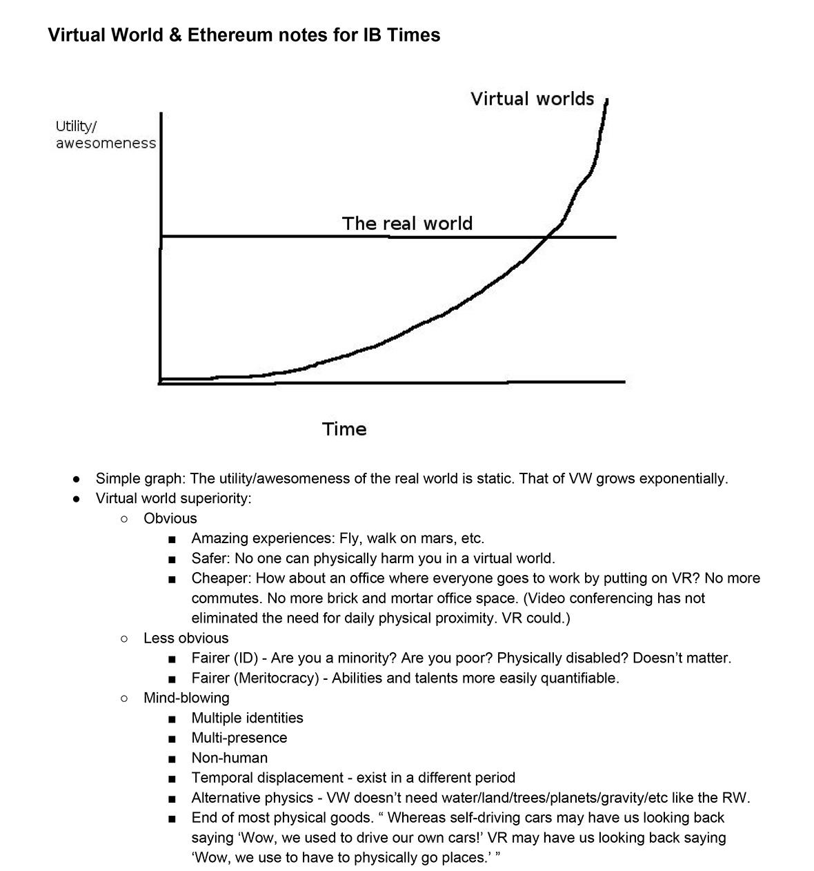 gaming graph