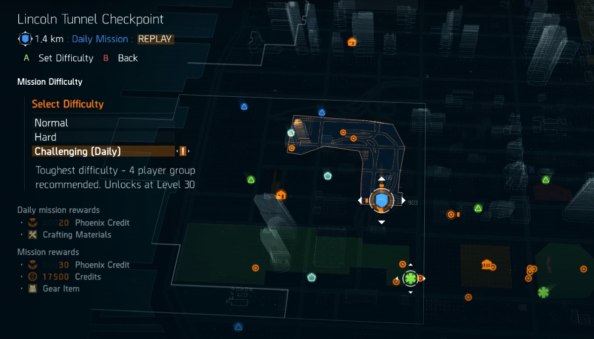 The division phoenix credits guide how they work and how to get the division phoenix credits guide how they work and how to get level 31 high end weapons malvernweather Image collections