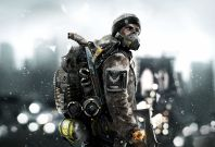 Tom Clancy\'s The Division servers offline