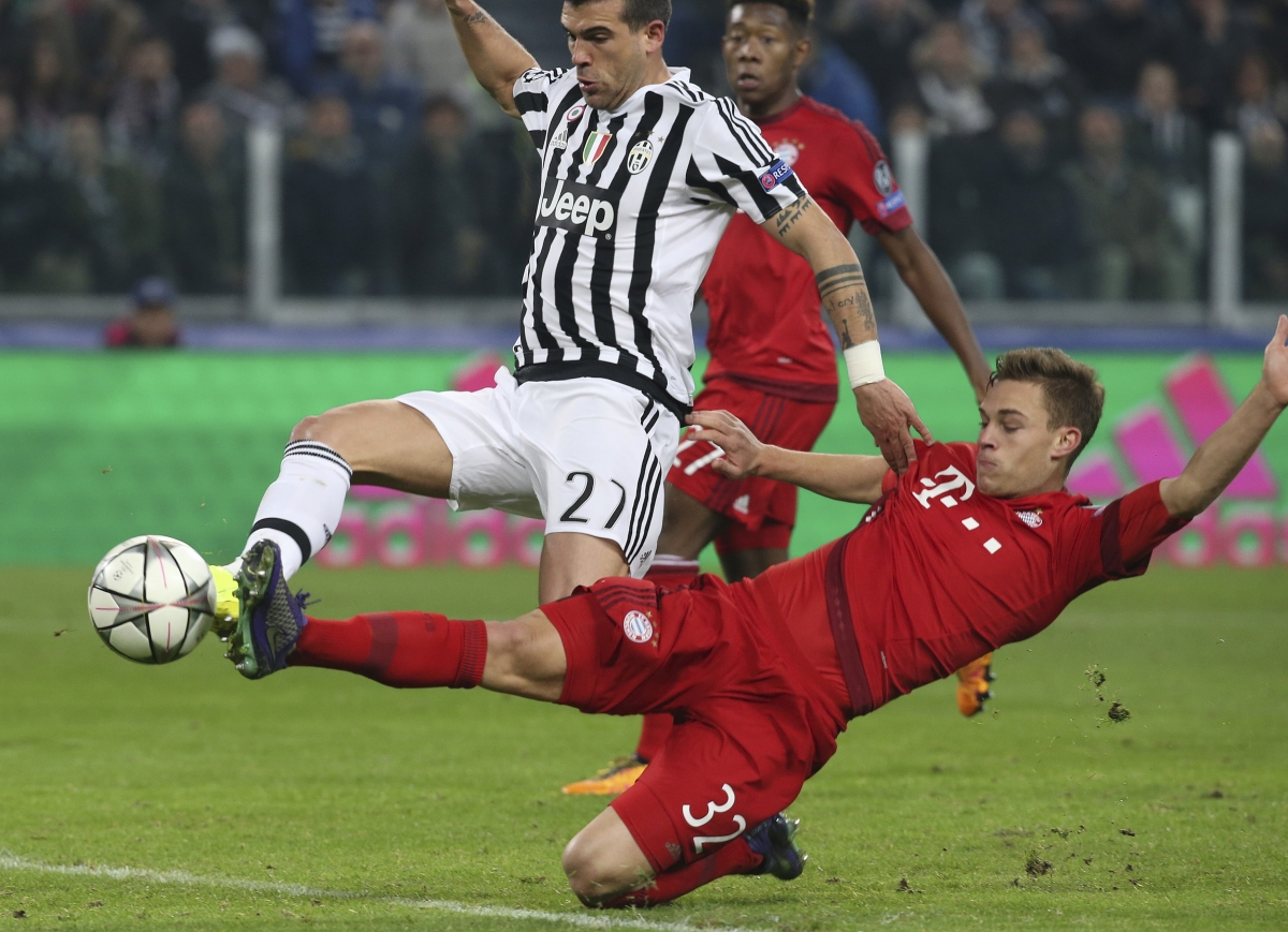 bayern vs d�sseldorf - photo #48