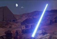 Star Wars ToT VR 1