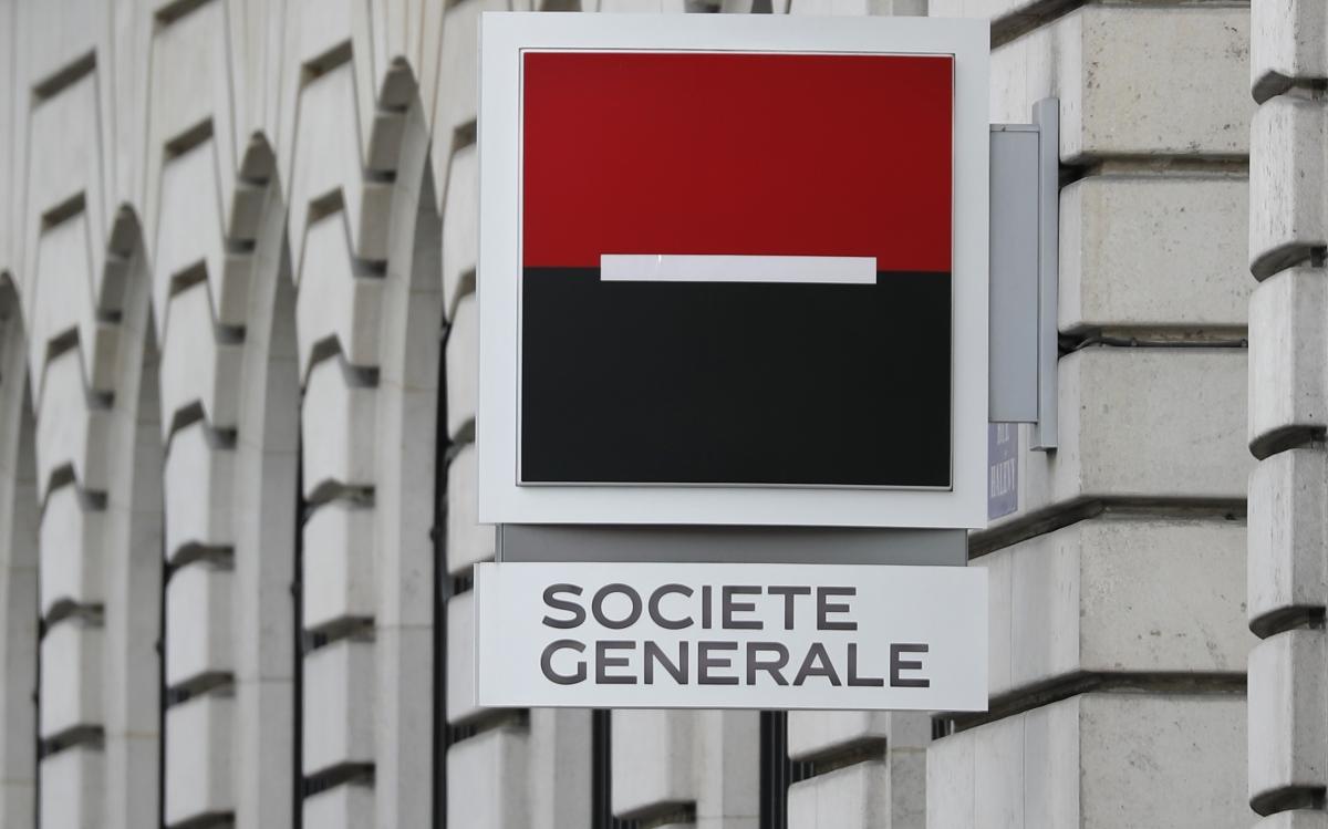 Societe Generale to buy Kleinwort Benson and merge it with Hambros